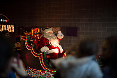 20121213-0672-Holiday Express CTA ride by ocean yamaha, on Flickr