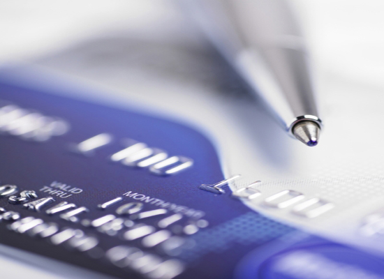 How to Effectively Manage Credit Cards