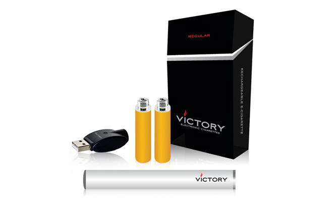 How to Use Electronic Cigarettes to Quit Smoking