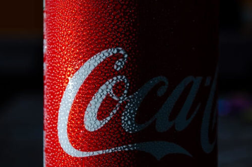Refreshing Coke: Can Coca Cola Burn a Hole in Your Stomach?