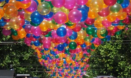Does Helium Kill Brain Cells?